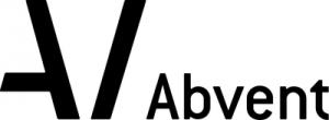 abvent