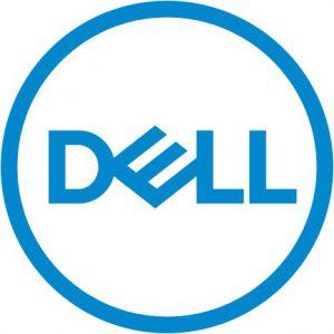 logo-Dell-Blue