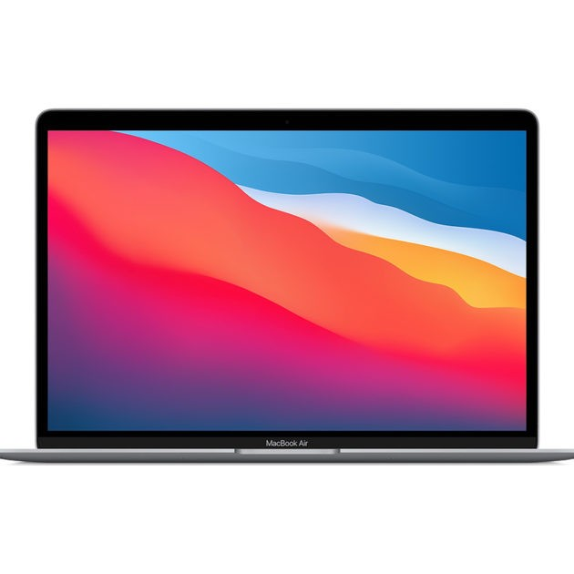 Macup-MacBook Air M1