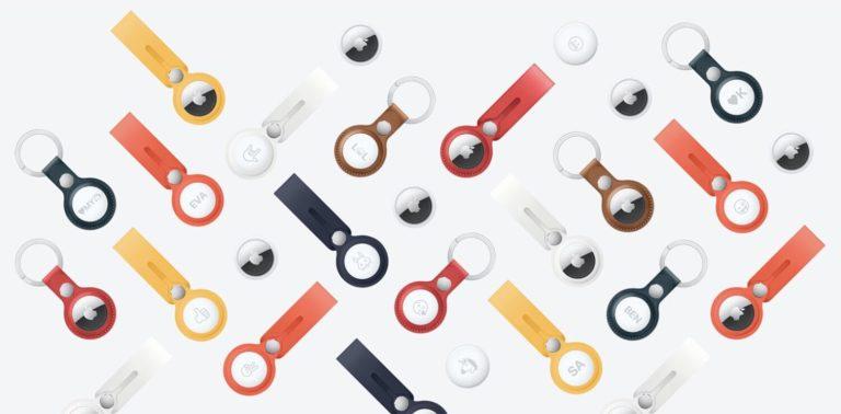 La Keynote Apple Avril 2021 | Macup
