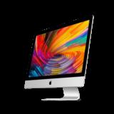 iMac 21 4K